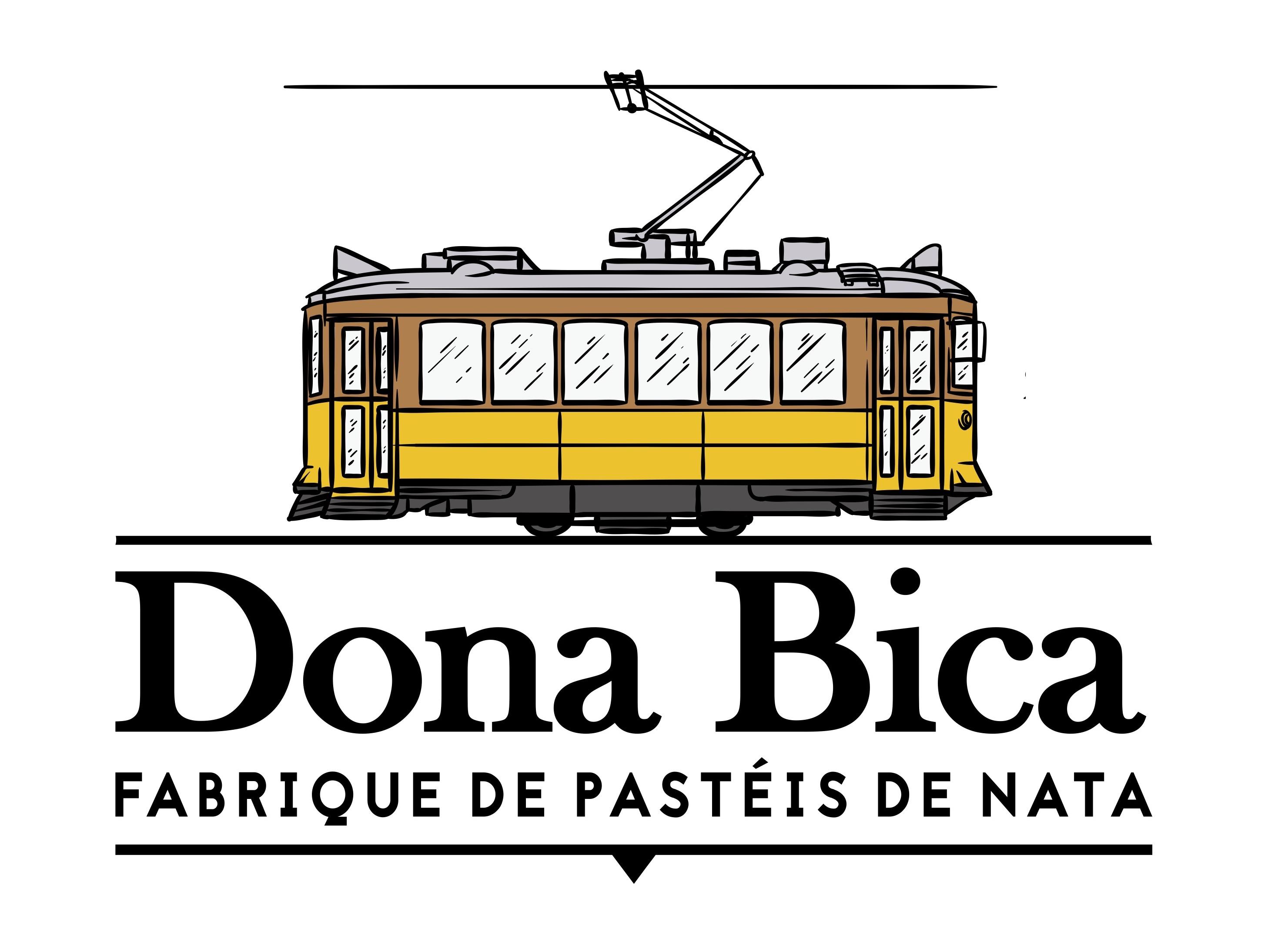 Dona Bica | Fabrique de Pastéis de Nata – Lille